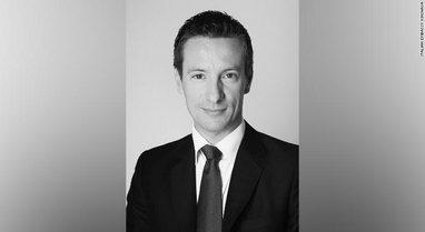 Profil/ Kush ishte ambasadori italian që u vra dje në Kongo, nga