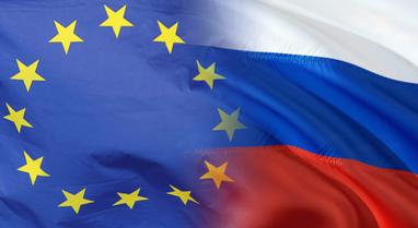 Europa vendos sanksione mbi Rusinë: Përkeqësim i