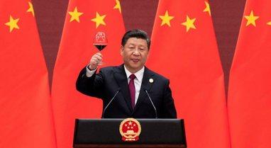 Kina komuniste deklaron fitore të plotë mbi