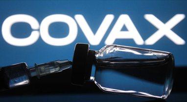 COVAX arrin marrëveshje për blerjen e 500 milionë dozave të
