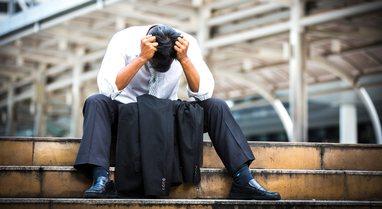 Kriza katastrofike në Kanada/ Humbën 207 mijë vende pune në