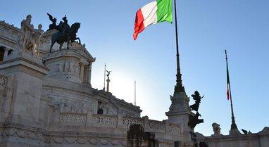 Italia do të fillojë letësimin e kufizimeve të COVID-19