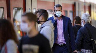 Gjermania heq kufizimet për të gjithë njerëzit e vaksinuar