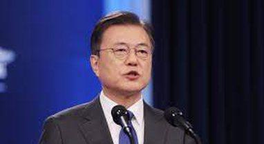 Kryeministri i Koresë së Jugut  kërkon takim për paqe me