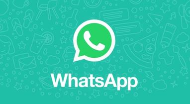 Një ndryshim i madh pritet të ndodh me WhatsApp-in shumë shpejt
