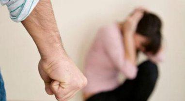 Dhunonte ish-bashkëshorten edhe pse ishte me urdhër-mbrojtjeje,