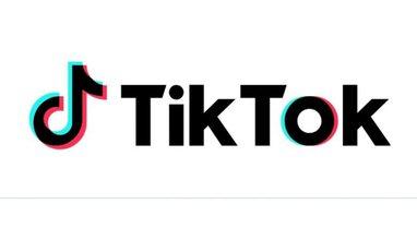 TikTok do të rris gjatësinë e videove nga 60 sekonda në 3