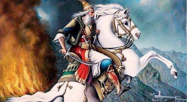 Pasardhësi i Skënderbeut nis peticion online: Netflix të