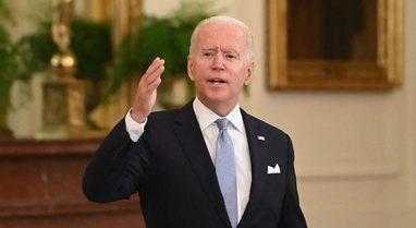 Joe Biden: Të gjithë njerëzit që do të vaksinohen do