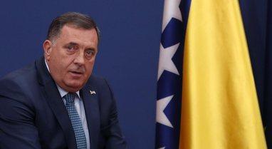 Serbët e Bosnjës refuzojnë të pranojnë ligjin e ri