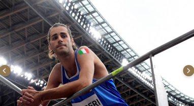 """Italia """"dopietë"""" në Lojërat Olimpike, brenda pak"""