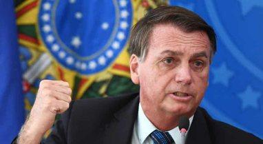 Brazil: Gjykata e Lartë do të hetojë Presidentin Jair Bolsonaro