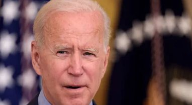 Biden i kërkon dorëheqjen guvernatorit të New York, pas akuzave
