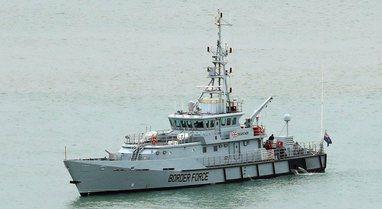 Dështimi i marrëveshjes detare Francë-Britani: 280 imigrantë