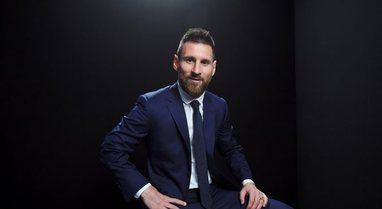 Messi thyen heshtjen, argjentinasi nesër zbulon gjithçka për