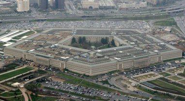 Bllokohet totalisht Pentagoni, të shtëna me armë në një