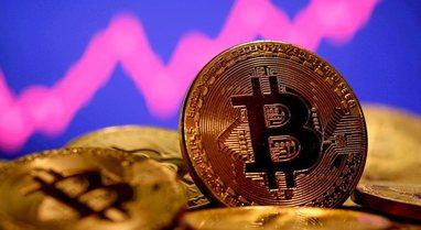 Ndalimi i Bitcoin/ Këto janë vendet ku kriptovalutat janë
