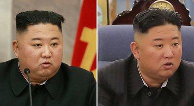 """""""Po përdor sozi""""/ Mediat ndërkombëtare: Kim Jong nuk"""