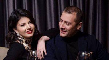 'Viktoria po kërkon një motër', Rudina dhe Marku i
