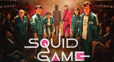 Krijuesi i 'Squid Game' flet për serialin, a do të