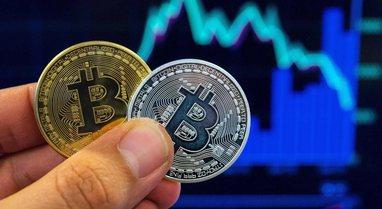 Bitcoin tejkalon 60 mijë dollarë, pranë rekordeve të larta