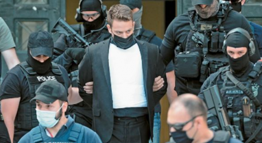 Mbyllen hetimet për krimin që tronditi Greqinë. A kishte