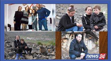 E dhimbshme në Bulqizë, minatori humb jetën nga Covid-i dhe