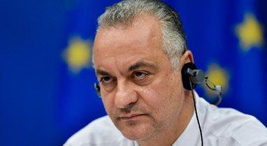 Kreu i delegacionit të PE letër Ramës: Vlerësoj organizimin