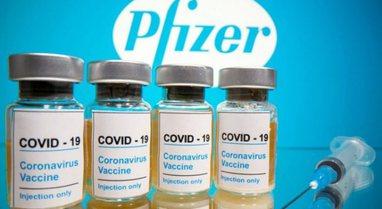 Pfizer kërkon aprovimin e plotë në SHBA: Duhet shpërndarje