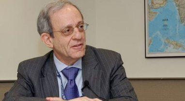 Marrëveshja për targat, eksperti amerikan: Serbia u tërhoq,