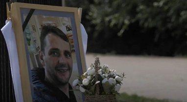Identifikohen të gjitha viktimat e aksidentit tragjik në Kroaci,