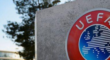 UEFA publikon lajmin e madh për sportdashësit, hiqet kufizimi
