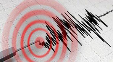 """""""Kosova mund të goditet nga një tërmet me"""