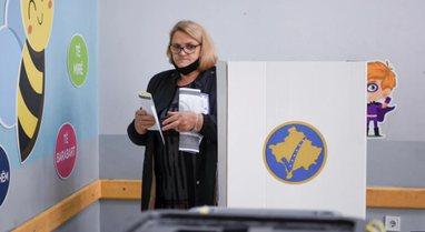 Misioni BE-së: Zgjedhjet në Kosovë pozitive, përjashtuar