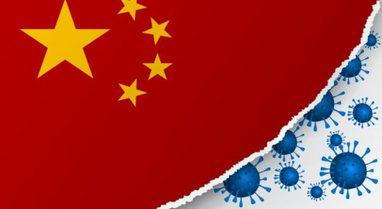 Publikohen raportet ushtarake/ Kina kishte planifikuar të përdorte