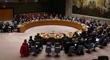 Këshilli i Sigurimit diskuton për Kosovën, shefi i UNMIK: