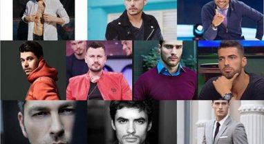 Media ndërkombëtare rendit meshkujt shqiptarë më të