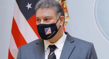Escobar: Ndarja e informacionit me qeverinë malazeze nga NATO