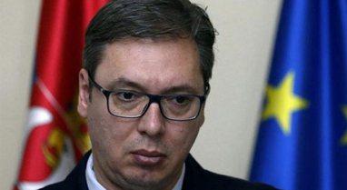 Kosova nis proces gjyqësor kundër Serbisë: Duhet të