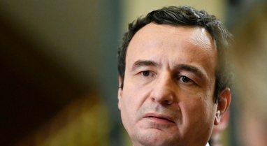 Aksidenti tragjik me 10 viktima, Albin Kurti dhe disa ministra nisen drejt