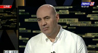 Najada Çomo dhe Luljeta Bozo në listën e PS, drejtuesi i
