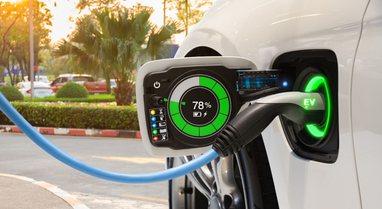 Evropa vetëm makina elektrike brenda vitit 2025