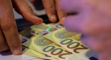 BB: Ekonomia e Kosovës në nivelet e para pandemisë rikthehet