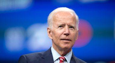100 ditë e para të presidencës Biden, dhe kriza e madhe në