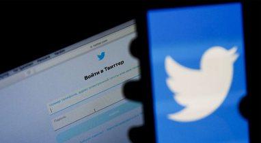 Rusia vendos sërish gjoba për Twitter, Google dhe Tik Tok