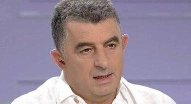 Ekzekutimi i gazetarit grek/ Policia zbardh të tjera detaje: Ra