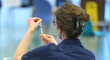 Shkup: Më 8 shkurt nënshkruhet marrëveshja për vaksinën