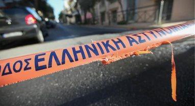 E rëndë në Greqi/ Shqiptari vret me thikë bashkëshorten