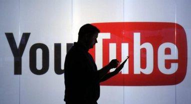 YouTube do të vendosë reklama në videot tuaja dhe të mos