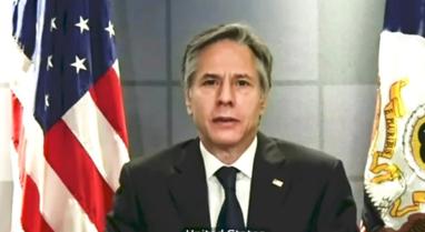 Rritja e tensioneve mes SHBA e Kinës, çfarë paralajmëroi